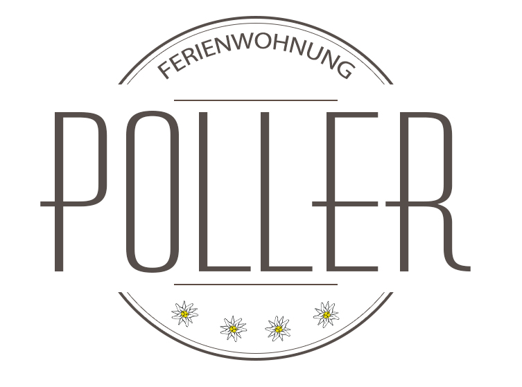 Poller